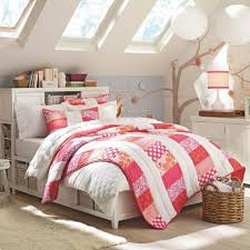 15 best teen attic rooms images on pinterest attic rooms home