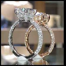 best place to buy an engagement ring best place to buy a wedding ring 2018 weddings
