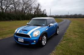 fs mini cooper s dual sunroof xenon manual north