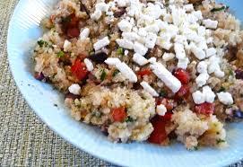 ina garten greek salad greek salad 350 servings full greek
