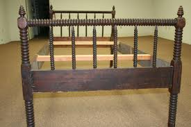 lind twin bed full size lind twin bed intended for