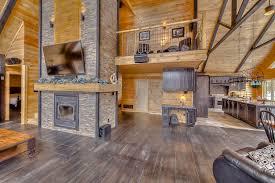 log home floor plans with loft open floor plans with loft luxury apartments log home open floor
