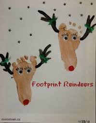 Kids Reindeer Crafts - 215 best christmas crafts for preschool images on pinterest