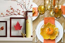 15 Pinterest Ideas To Inspire Your Fall Home Decor