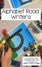25 best small alphabet letters ideas on pinterest