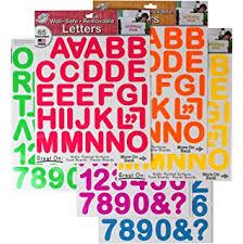 amazon com ovaition dressage letters wall mounted sports u0026 outdoors