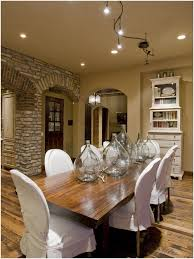 Mediterranean Dining Room Furniture Dining Room Chair Covers Round Back Attractive Designs Pretty