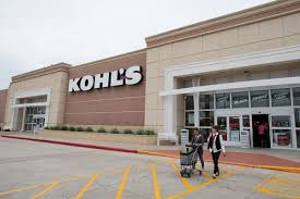 thanksgiving black friday hours for kohl s target jc penney