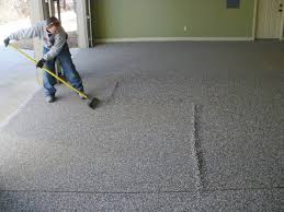 jersey city epoxy garage flooring solutions our unique product