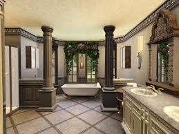 sims 3 bathroom ideas this is why sims 11 bathroom ideas is so small home ideas
