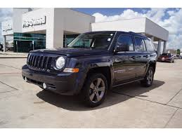 gmc jeep competitor bayshore chrysler jeep dodge chrysler dealer in baytown tx