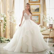 renaissance wedding dresses renaissance bridal dress attire york pa weddingwire