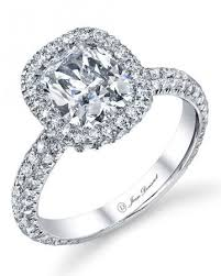 harry winston engagement rings prices harry winston engagement rings price 2 ifec ci
