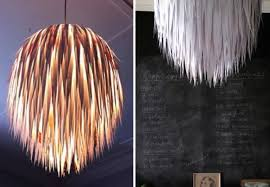 Diy Pendant Light Fixture Diy Pendant Light 5 You Can Make Bob Vila