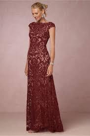 brautkleider rot hochzeitskleid mit rot modische kleider in der welt beliebt