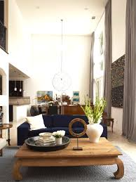 High Ceiling Curtains by Best 10 Living Room Ideas High Ceilings Decorating Inspiration Of