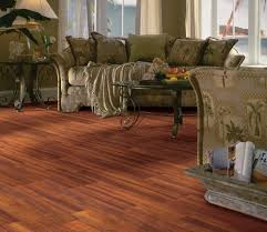 Hardwood Vs Laminate Flooring Inspiration 80 Charming Wood Floors Vs Laminate Inspiration