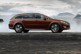 peugeot 508 2003 peugeot 508 1 6 2009 auto images and specification