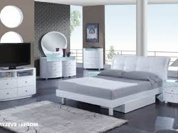 White Bedroom Furniture Sets For Adults by Bedroom White Bedroom Furniture Cool Beds For Kids Bunk Beds For