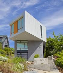 73 best nw modern home design images on pinterest architecture