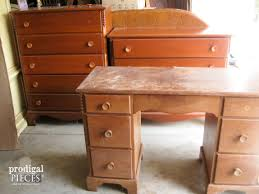 Second Hand Antique Furniture For Sale Antique Beds Ebay Bedroom Furniture Styles Value Sets Images About
