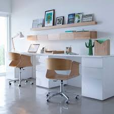bureau de direction luxe bureau de direction luxe beau nouveau meuble bureau design