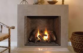 extraordinary gas fireplace technician contemporary best idea
