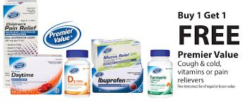 bartell drugs weekly specials