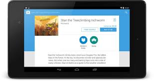 The Inchworm What I Learnt From Publishing My First Book To The Google Play