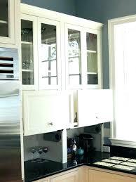ikea cuisine eclairage ikea luminaires cuisine luminaire cuisine industriel with
