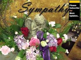 sympathy flowers sympathy flowers funeral flower ideas picture collection