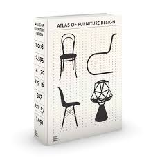 summer reading list great books about design design matters by