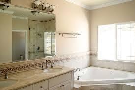 Small Full Bathroom Ideas Colors Bathroom 2017 Cream Color Stone Floor Cream Wall Paint Color