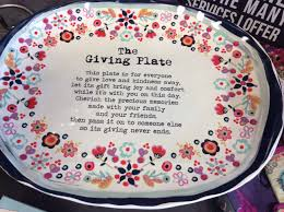 it s your special day plate inspirational gifts unique gift items riverview fl be happy