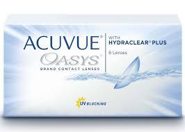 K He Im Internet Bestellen Air Optix Acuvue Biofinity Bei Lens Shop Kontaktlinsenversand