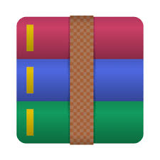androzip apk 5 best zip rar and unzip apps for android