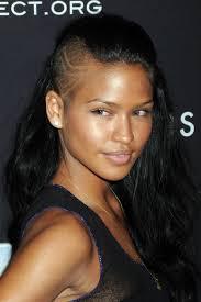 cassie undercut hairstyle designs hair see more hair designs at
