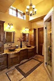tuscan style bathroom ideas splendid tuscan style bathroom designs home ideas amazing tuscan
