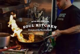 Jbj Soul Kitchen Red Bank Nj - soul kitchen apartment one soul kitchen apartment one