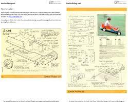 build diy wooden pedal car plans pdf plans wooden free plans toy