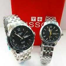 Jam Tangan Tissot tissot set watches jam tangan jam tangan watches