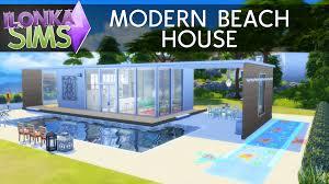 Modern Beach House by Ultra Modern Beach House For Sale In Kao Takieb Hua Hin Idolza