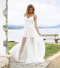robe mariage robe mariage civil 2017 30 robes pour se marier à la mairie