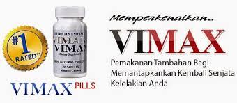 pengedar vimax canada malaysia original murah berkesan pengedar