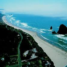 Washington beaches images The best beaches in oregon washington getaway tips jpg