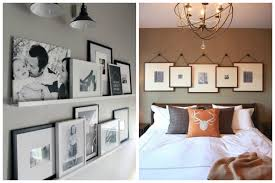 bedroom wall decor ideas beautiful reference of bedroom wall decor ideas in canada home