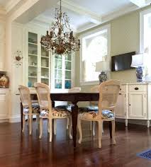 Living And Dining Room Combo Budget Friendly Living Dining Room Combo Laurel Home