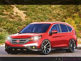 tuned cr v honda cr v pinterest honda cr and honda