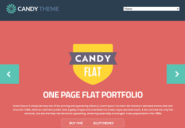 colors home page the ultimate guide to flat design webdesigner depot