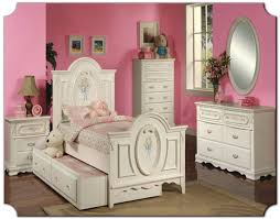 White Child Bedroom Furniture Bedroom For 12 Girls Perfect Home Design